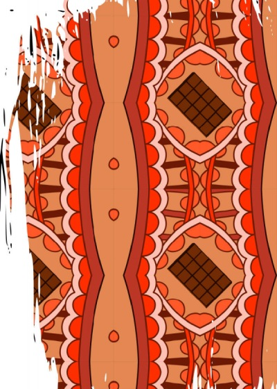 Sigoji, une chocolaterie familiale et artisanale