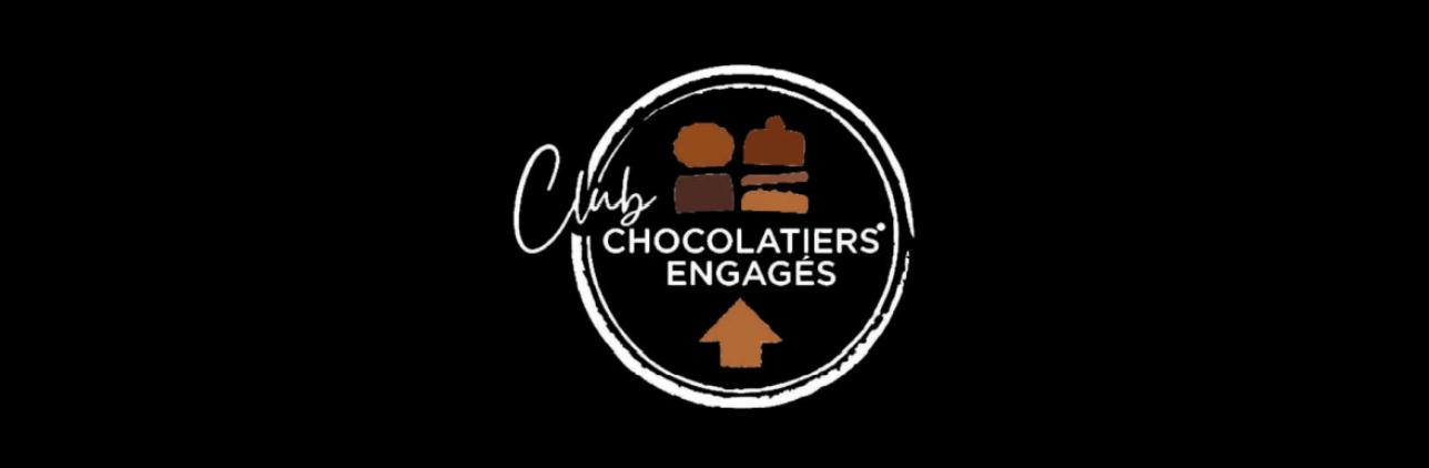L'engagement social de Sigoji à travers le Club des Chocolatiers Engagés